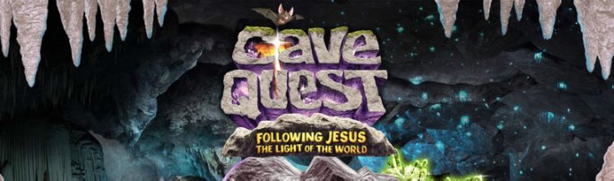 cave_quest_banner_764x226_2_1436890742