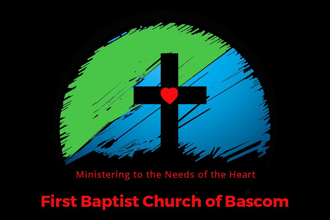 FBC Bascom