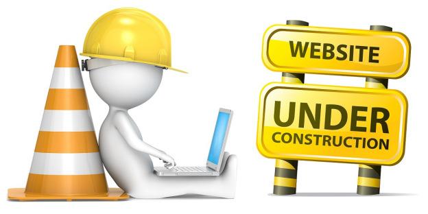 underconstruction_small